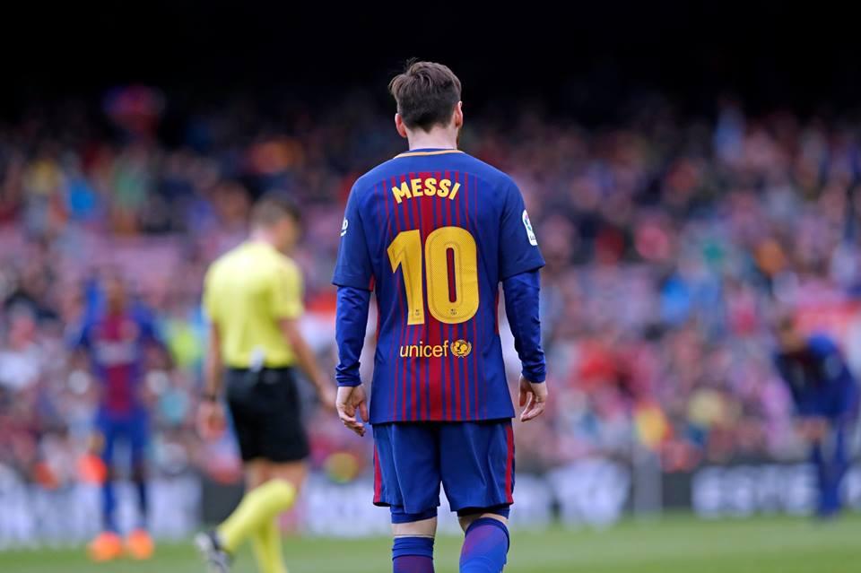 أغلى 10 لاعبين كرة قدم في العالم