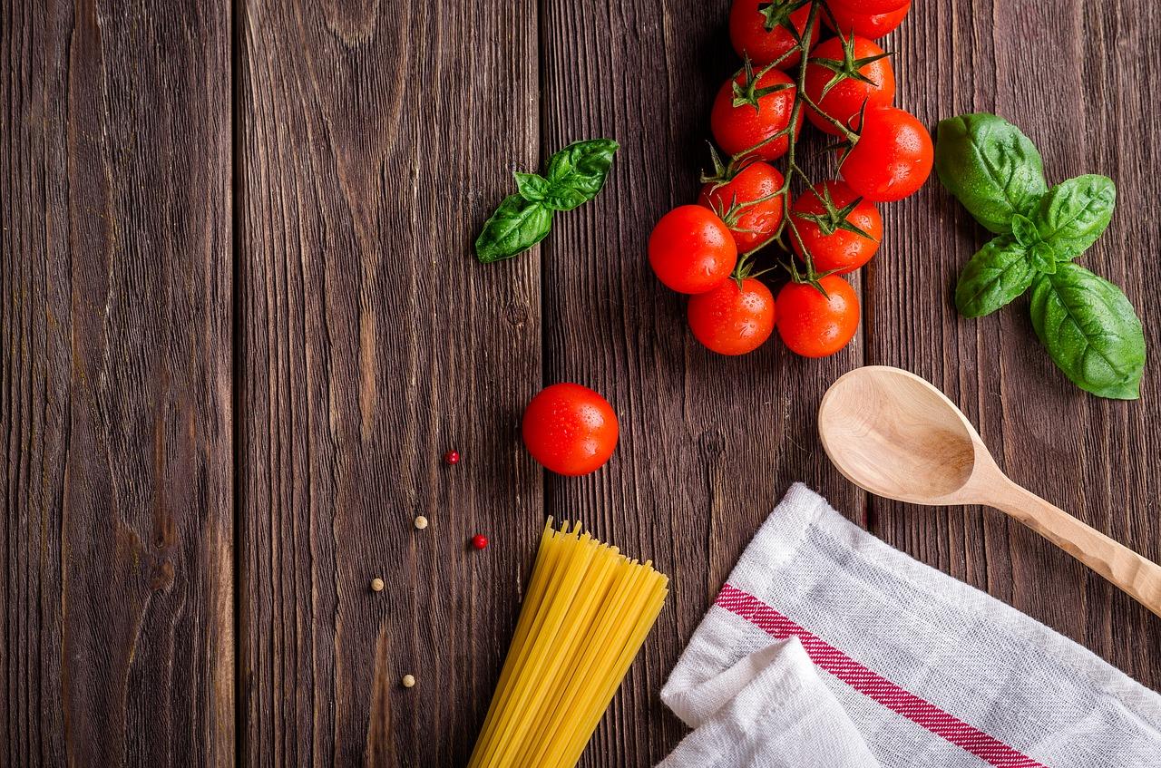 نصائح وأسرار المطبخ