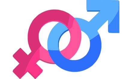 أسباب ضعف الرغبة الجنسية عند المرأة