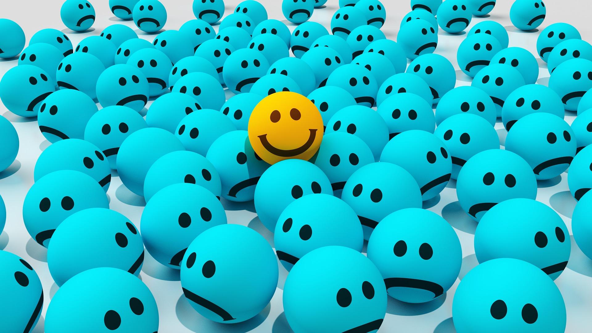 الذكاء العاطفي، تطوير قوي لمهارات الناس