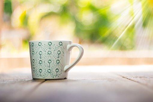 القهوة الخضراء والرشاقة بين الحقيقة والخيال