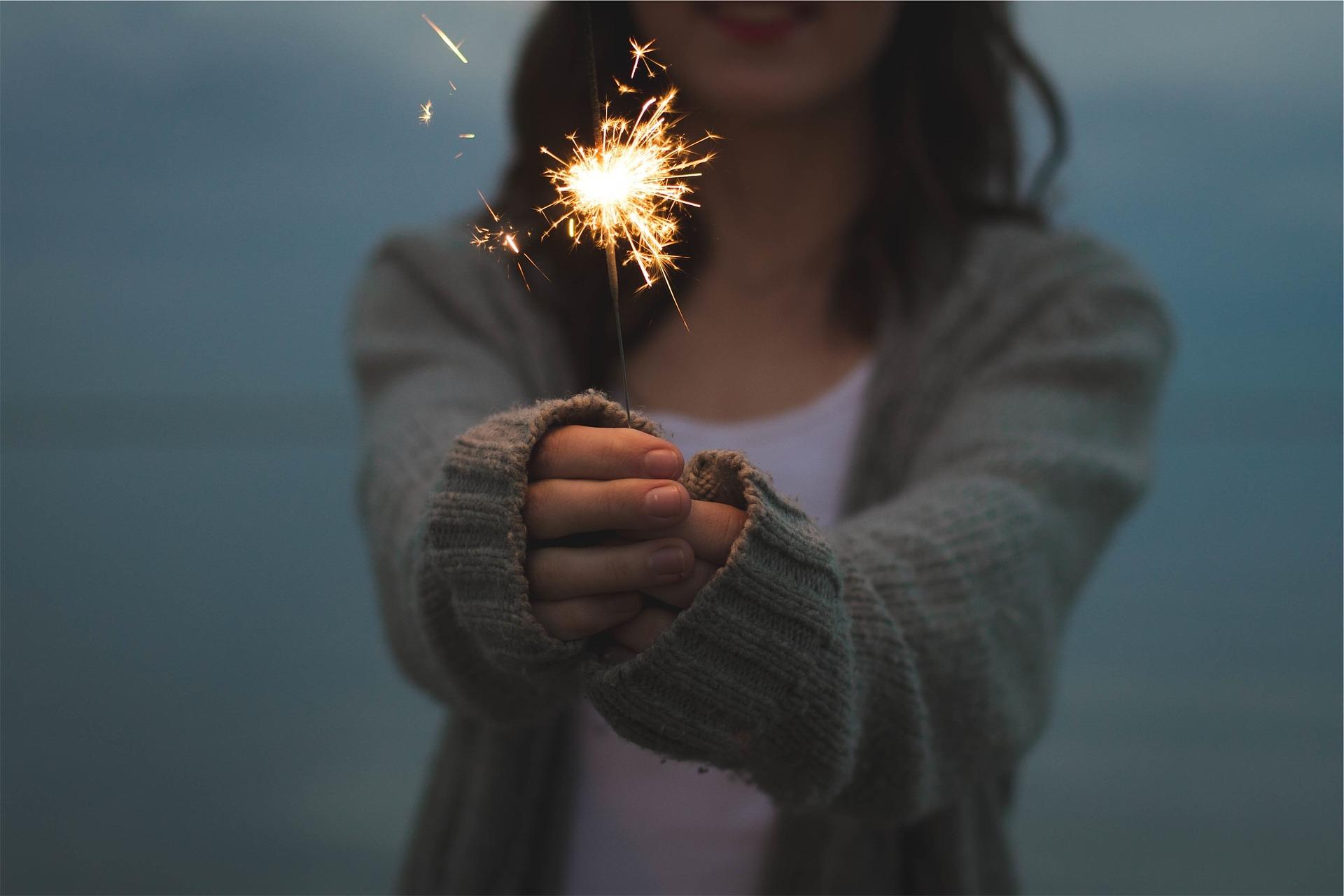 23 حيلة ذكية من علم النفس يمكن استخدامها في حياتك اليومية لتسيطر على علاقاتك مع الآخرين