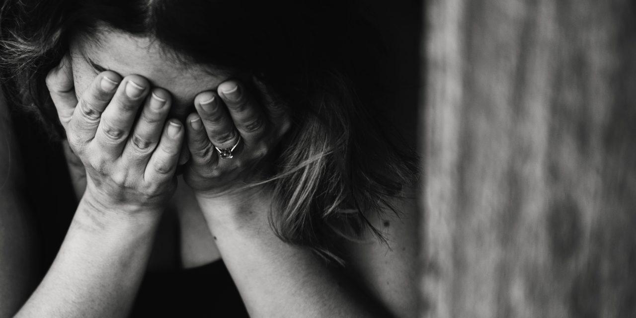 الأسباب الشائعة التي قد تؤخر الحمل