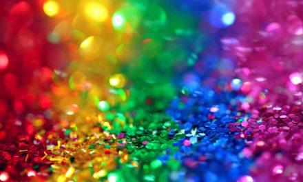 معاني الألوان وتأثيرها على حياتنا وعواطفنا