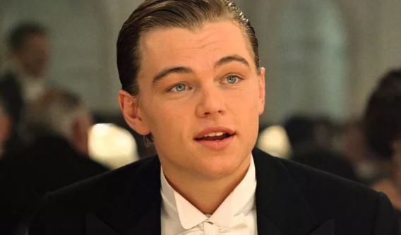أفضل 10 أفلام لليوناردو ديكابريو Leonardo DiCaprio