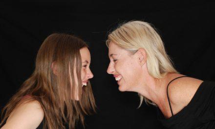 7 فوائد صحية للضحك