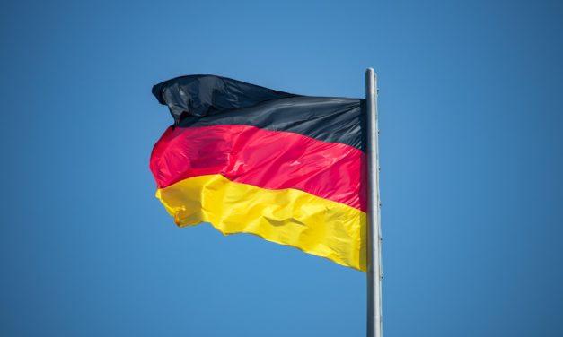 شروط قانون الهجرة الجديد في ألمانيا