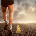 5 فوائد للرياضة تساعدك على العيش لفترة أطول