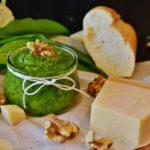 7 أطعمة تعزّز هرمون السعادة السيروتونين