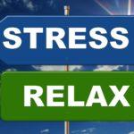 10 طرق بسيطة لتخفيف التوتر