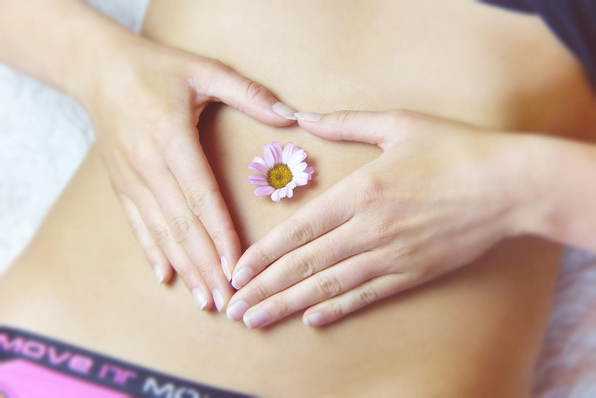 علاجات منزلية لآلام الدورة الشهرية