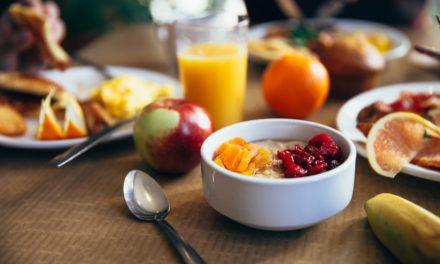 وجبة الإفطار هل هي أهم وجبة؟