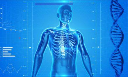 10 طرق تخلّص الجسم من السموم
