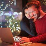 نصائح ما قبل النوم لحياة زوجية سعيدة