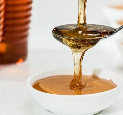 أهم فوائد العسل الصحية المدهشة