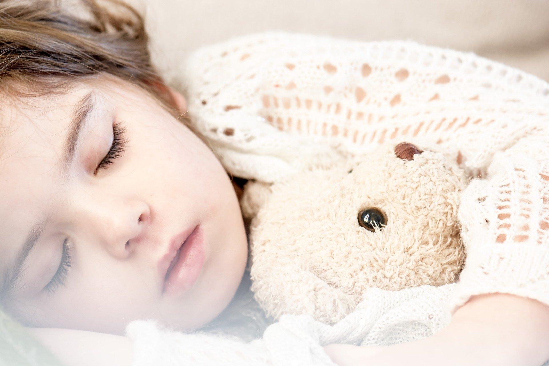 10 أسباب تجعل النوم الجيد هاماً للغاية