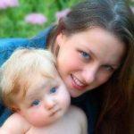 بناء العلاقة مع الأبناء وحمايتهم من الأمراض النفسية