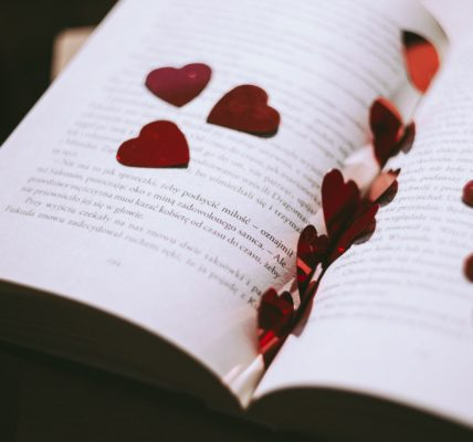 أشعار في الحب جميلة وجديدة