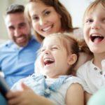 كيف يكون عقاب الطفل ناجح ومفيد ؟