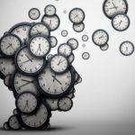 علاقة الوقت بأجهزة الجسم