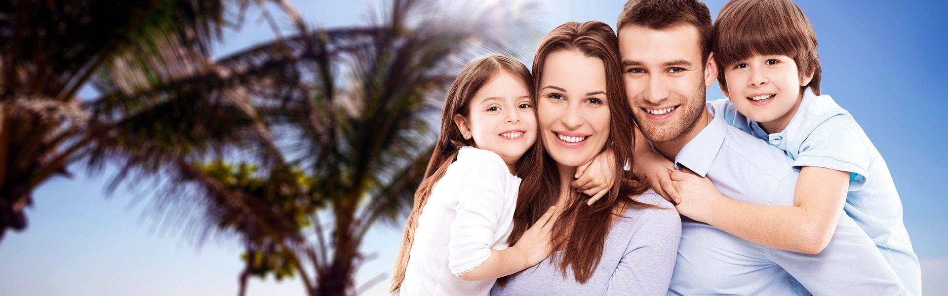 طرق تساعد الآباء والأمهات على كشف مكنونات وأسرار أطفالهم