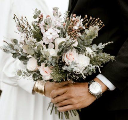 كلمة للأزواج .. خيركم خيركم لأهله