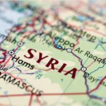 السوريون في مصر وقصة نجاحهم الرائعة