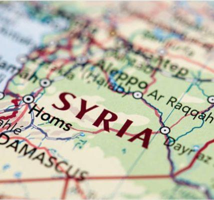 السوريون في مصر وقصة نجاحهم