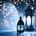 نصائح و أخطاء شائعة في شهر رمضان