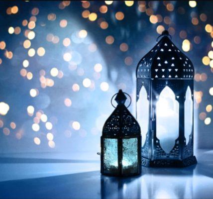نصائح وأخطاء شائعة في شهر رمضان