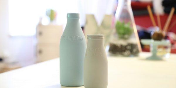 بدائل الحليب الممكنة لمن لديه حساسية اللاكتوز