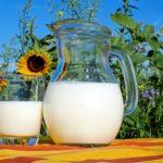 فوائد الحليب : أهم 5 فوائد تجعل من الحليب محسّناً للصحة