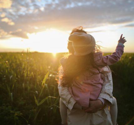 أفضل المكافآت والمعززات للأطفال