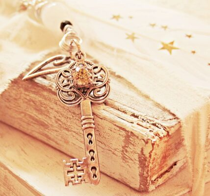 مفاتيح الفرج عشرة كما ورد في القرآن و عن النبي صلى الله عليه و سلم