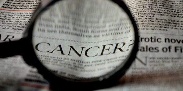 الوصايا العشر للوقاية من السرطان بحسب العلماء