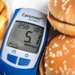مرض السكري وكل ما تحتاج إلى معرفته عنه