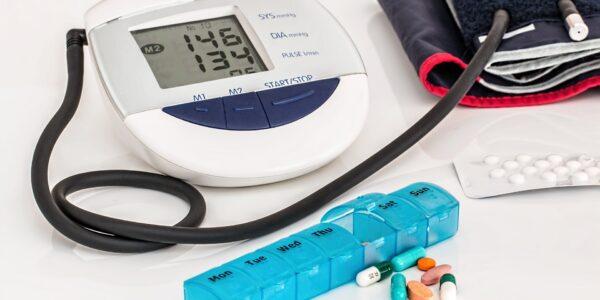 ارتفاع ضغط الدم المزمن، خطورته وأعراضه