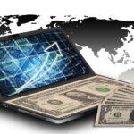 الربح عن طريق الانترنت : 22 طريقة سهلة وسريعة