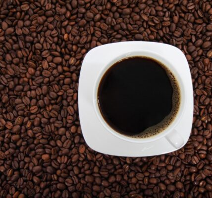 الحقنة الشرجية بالقهوة : الفوائد والأضرار وطريقة الاستعمال