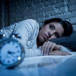 علاج الأرق وصعوبة النوم طبيعياً: 10 نصائح هامة للتغلب على الأرق
