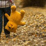 علامات التوحد المبكرة عند الرضع والأطفال الصغار