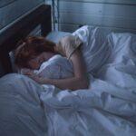 طرق النوم وتقنيات مساعدة للتخلص من الأرق ومشاكل النوم